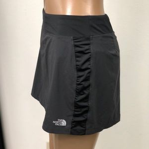 The North Face Skort S/P - Black